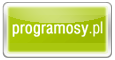programosy.pl review