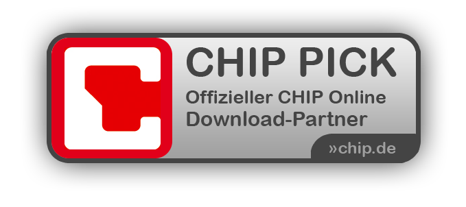 chip.de Review