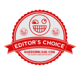 maddownload editors choice
