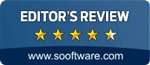 sooftware review